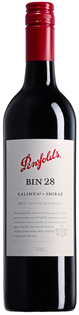 Penfolds Shiraz Bin 28 Kalimna 2014 750ml